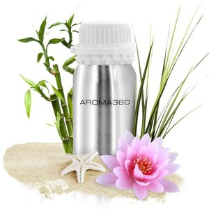 Aroma360 Diffuser Scent - Serenity | Sizes: 120 mL. 200 mL. 500 mL. 3 Liter and 4 Liter ()