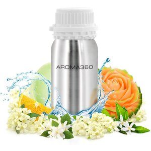 Aroma360 Diffuser Scent - Skyfall | Sizes: 120 mL. 200 mL. 500 mL. 3 Liter and 4 Liter ()