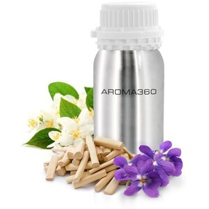 Aroma360 Diffuser Scent - Smooth Operator | Sizes: 120 mL. 200 mL. 500 mL. 3 Liter and 4 Liter ()
