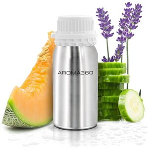 Aroma360 Diffuser Scent - Summer Breeze | Sizes: 120 mL. 200 mL. 500 mL. 3 Liter and 4 Liter ()