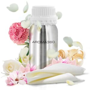 Aroma360 Diffuser Scent - Timeless | Sizes: 120 mL. 200 mL. 500 mL. 3 Liter and 4 Liter ()