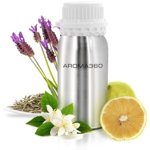 Aroma360 Diffuser Scent - Trust In Me | Sizes: 120 mL. 200 mL. 500 mL. 3 Liter and 4 Liter ()