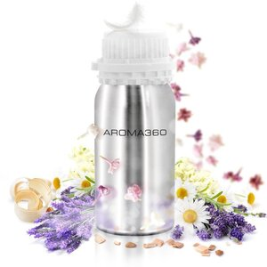 Aroma360 Diffuser Scent - Undercover Angel | Sizes: 120 mL. 200 mL. 500 mL. 3 Liter and 4 Liter ()