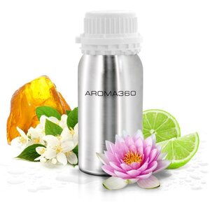 Aroma360 Diffuser Scent - Waterfalls | Sizes: 120 mL. 200 mL. 500 mL. 3 Liter and 4 Liter ()