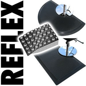 Reflex Anti-Fatigue Mats