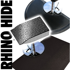 Rhino Hide Anti-Fatigue Mats