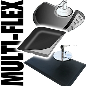 Multi-Flex Anti-Fatigue Mats