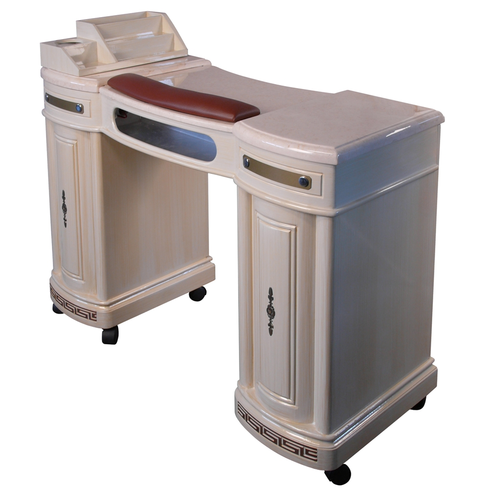 Nail Table With Extractor Fan Australia Nail Ftempo
