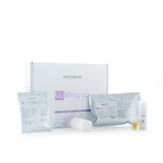 Arosha Lifting Up Kit - Remodel The Décolleté 8 Treatment Professional Body Wrap Kit (ARO101005 X 2)