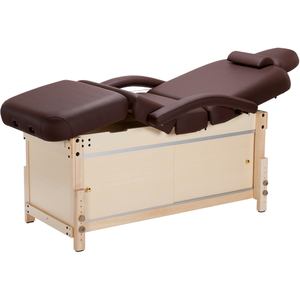 ELITE Spa Table