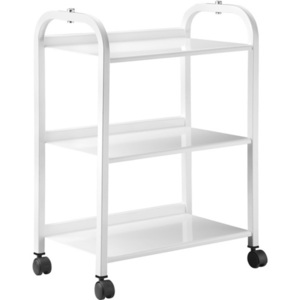 TM-3 Standard Trolley Cart