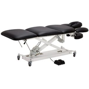 KIRO Massage and Chiropractic Table