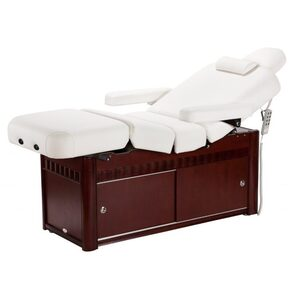 MURANO Electric Spa Table