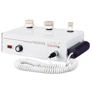 Rotoderm Rotary Facial Brush Machine by Equipro (11500)