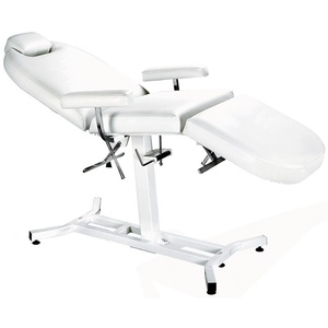 Poly-Comfort Deluxe Facial-Massage Table by Equipro (22100)