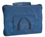 "Carrying Case for 24"" Sumo Folding Massage Table by Equipro (23208-24 )"
