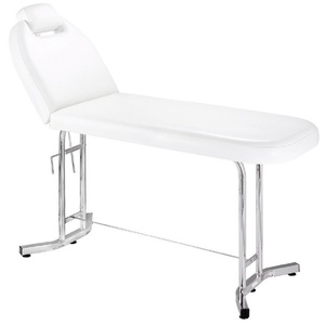 Table Design Treatment Table 28'' High by Equipro (23100)