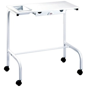 Standard Manicure Table by Equipro (51400)