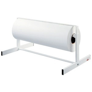 Floor Table Paper Holder by Equipro (26100)