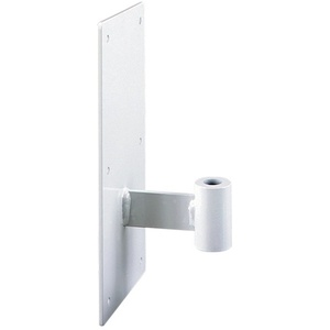 Wall Bracket for Equipro Mag Lamps by Equipro (64300)
