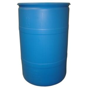 Shower Gel - AromaFree® - Unscented 55 Gallon Drum (75SGA-55G)