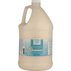 Conditioner - Rosemary & Mint 1 Gallon (741GCOR)