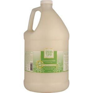 Conditioner - Tea Tree & Lemon 1 Gallon (741GCOT)