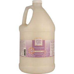 Conditioner - Lavender 1 Gallon (741GCOL)