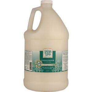 Conditioner - Lemongrass & Sage 1 Gallon (741GCOS)