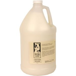 Conditioner - AromaFree® - Unscented 1 Gallon (75COAG)
