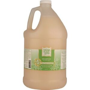 Shampoo - Tea Tree & Lemon 1 Gallon (741GSHT)