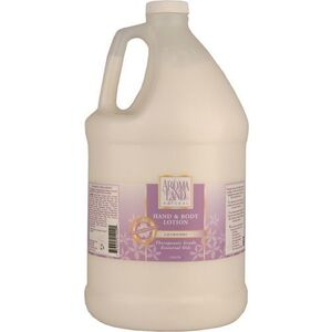 Hand & Body Lotion - Lavender 1 Gallon (741GLOL)