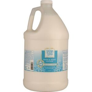 Hand & Body Lotion - Rosemary & Mint 1 Gallon (741GLOR)