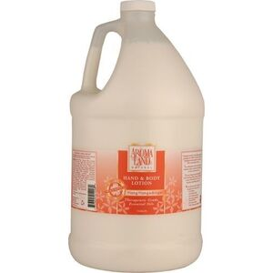 Hand & Body Lotion - Ylang Ylang & Ginger 1 Gallon (741GLOY)