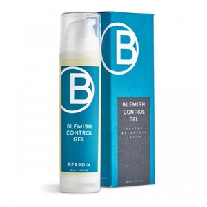 BERODIN CLEAR IT BLEMISH CONTROL GEL - All Skin Types 1.7 oz. (30-625)