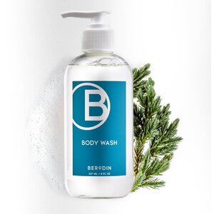 Berodin Body Wash 16 oz. (30-802)
