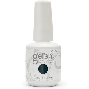 Gelish Color Coat: I'M No Stranger To Love 0.5oz. - 15mL. - Gelish Soak Off Gel Nail Polish by Nail Harmony (#01576)