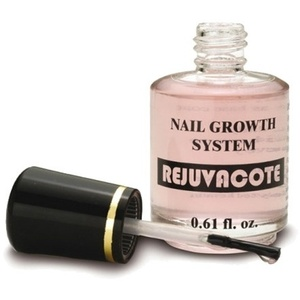 Rejuvacote Nail Growth Treatment - 0.61 oz. (497)