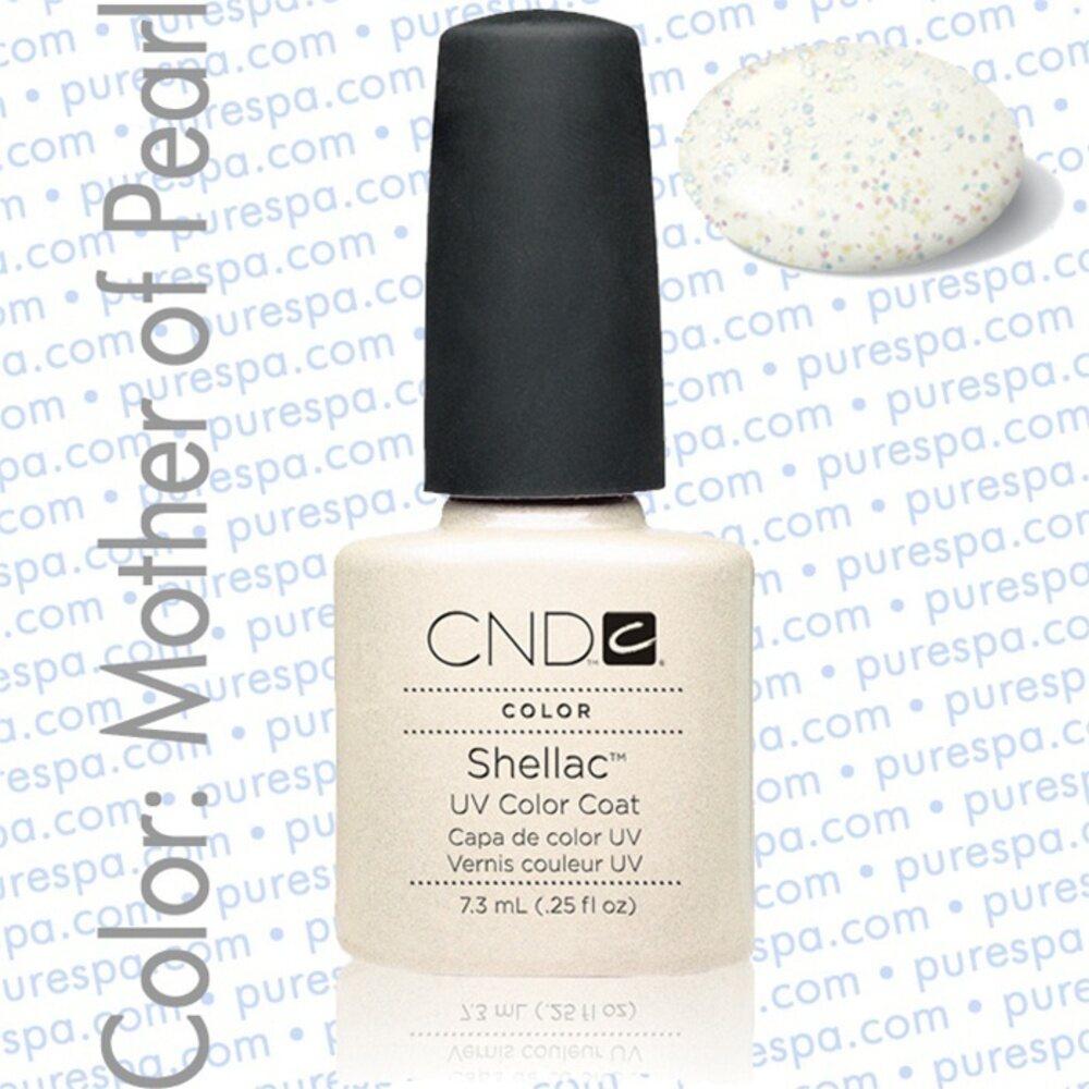 Buy Cnd Nail Polish