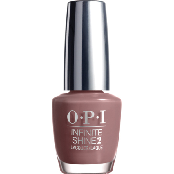 OPI Infinite Shine - Air Dry 10 Day Nail Polish - It Never Ends (IS L29)