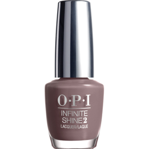 OPI Infinite Shine - Air Dry 10 Day Nail Polish - Staying Neutral (IS L28)
