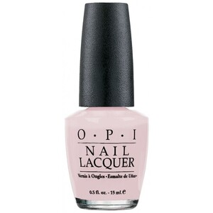 OPI Nail Lacquer - Sweet Heart 0.5 oz. (S96)