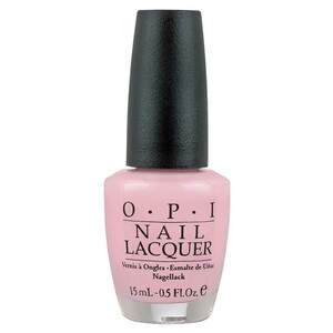 OPI Nail Lacquer - Privacy Please 0.5 oz. (R30)