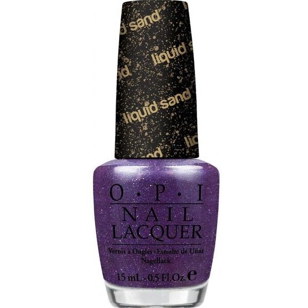 OPI Nail Lacquer - Can't Let Go 0.5 oz. (M47)
