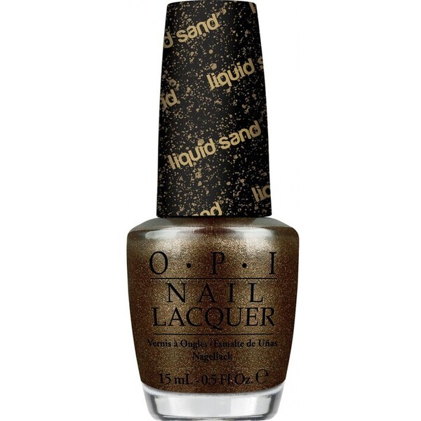 OPI Nail Lacquer - What Wizardry is This? 0.5 oz. (T62)