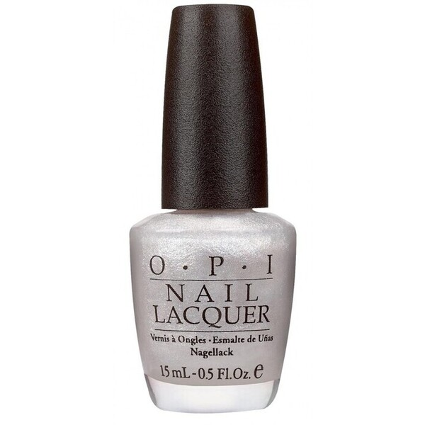 OPI Nail Lacquer - Happy Anniversary 0.5 oz. (A36)