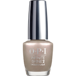 OPI Infinite Shine - Air Dry 10 Day Nail Polish - Fall Collection - GLOW THE EXTRA MILE - ISL49 0.5 oz. (ISL49)