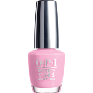 OPI Infinite Shine - Air Dry 10 Day Nail Polish - Fall Collection - INDEFINITELY BABY - ISL55 0.5 oz. (ISL55)