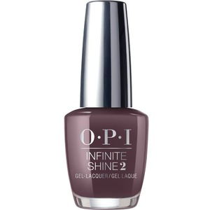 OPI Infinite Shine - Air Dry 10 Day Nail Polish - YOU DON'T KNOW JACQUES! - ISLF15 0.5 oz. (ISLF15)