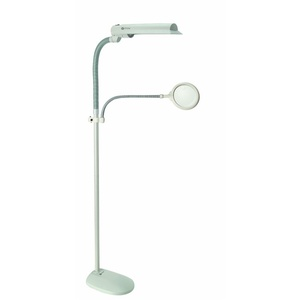 Easyview Floor Lamp (W9437T)
